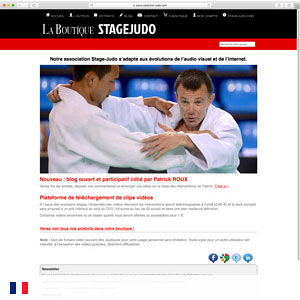 collection-judo_drapeaux.jpg